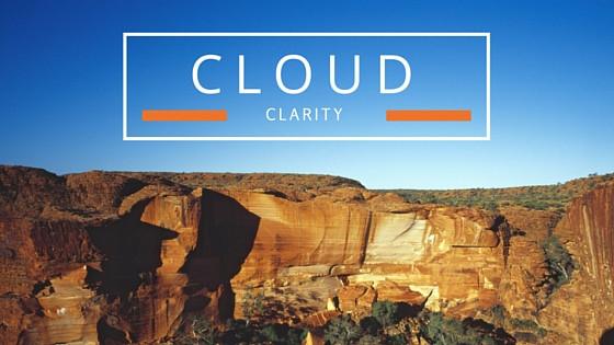 Membership Management Cloud Software