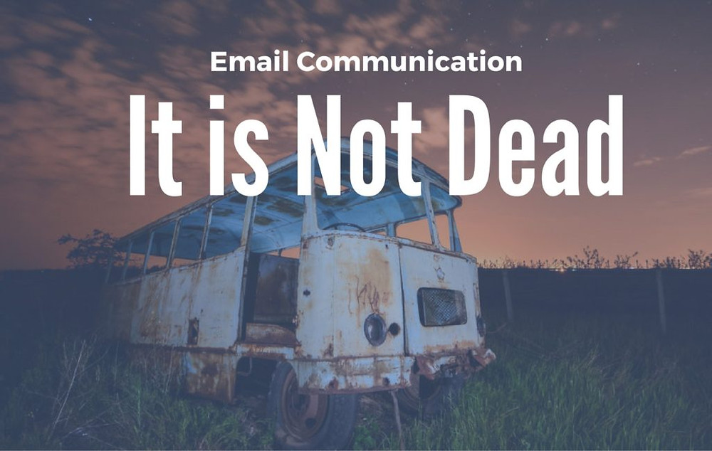 Email Deliverability Is Critical For Your Community's Success