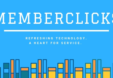 AMS Software Review of Memberclicks