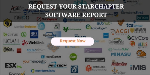 StarChapter Software Review