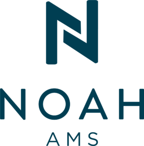 NOAH AMS Membership Software Review