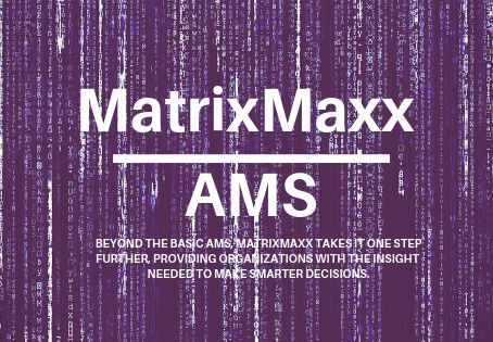 MatrixMaxx AMS Software Review