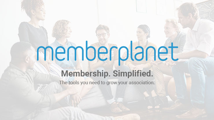 MemberPlanet AMS Software Review for Associations