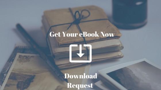 AMS eBooks for Association Executives