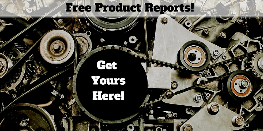 Free Software Product reviews and reports for nonprofit software!