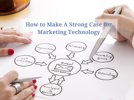 Top 15 Things to Consider before buying Marketing Automation Software
