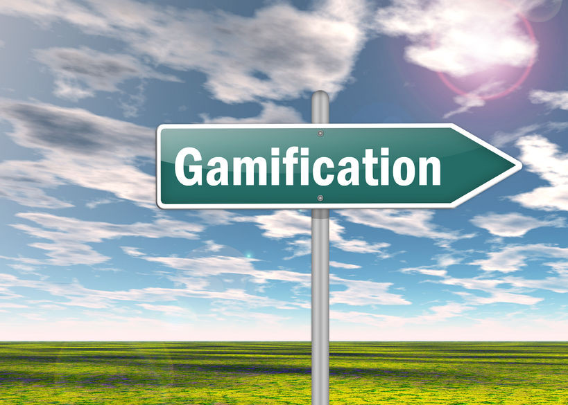 Gamification is awesome for Associations..