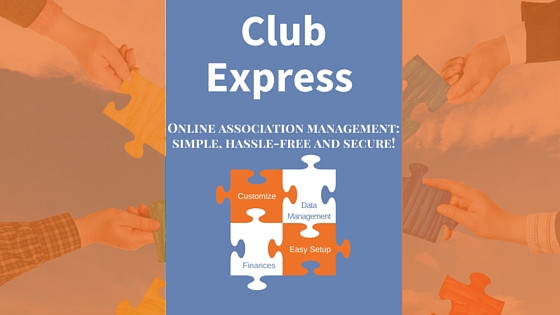 ClubExpress Software Review