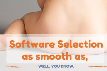 6 Options to Consider for Software Advice