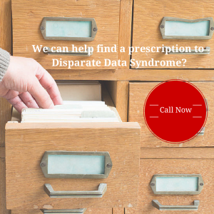 We can help with finding a new nonprofit database for your needs!