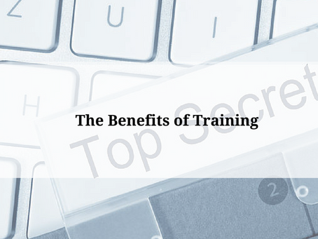 Best Tip Ever: Get and Stay on top of your Software Training