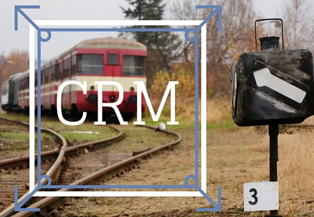 """Does Switching the """"C"""" in CRM to Constituent Matter?"""