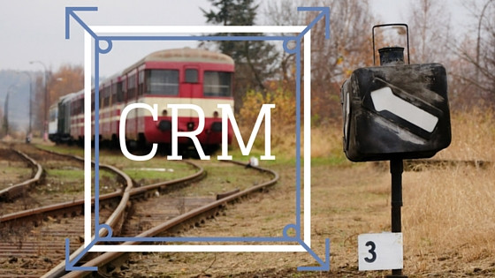 CRM Systems for Fundraising