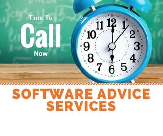 Membership Software Advice
