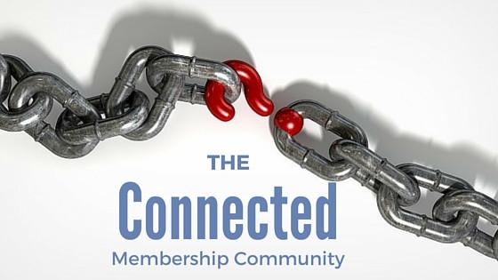 Management Software For Members & Membership Needs