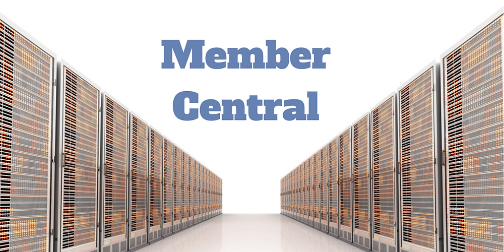 Review of MemberCentral Membership Management Software