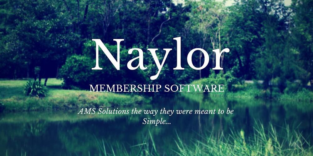Naylor Timberlake AMS Software Review