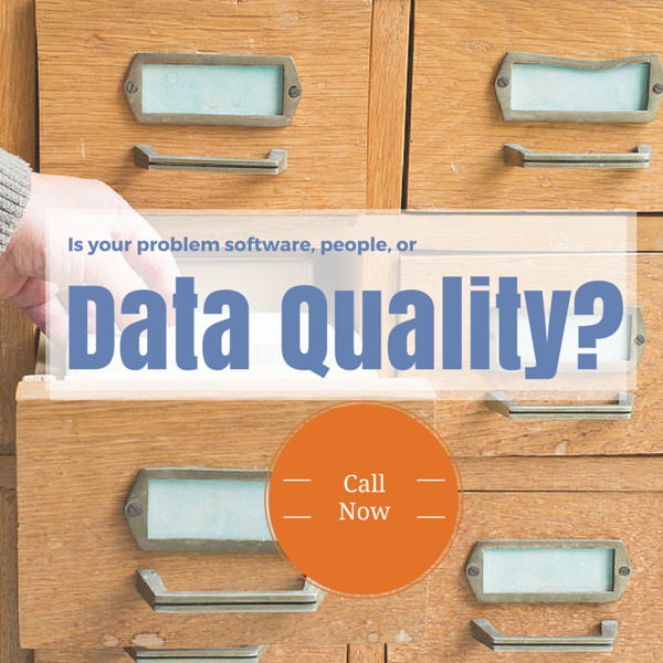If you are seeking a Donor Software for Nonprofits , don't search without reading this!