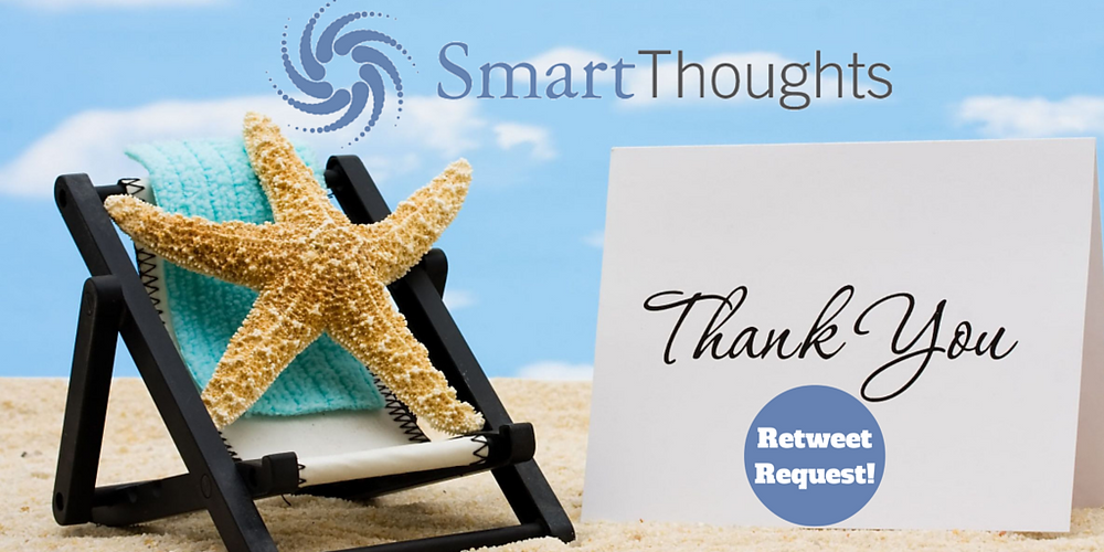 SmartThoughts is proud to help nonprofits searching for database software.