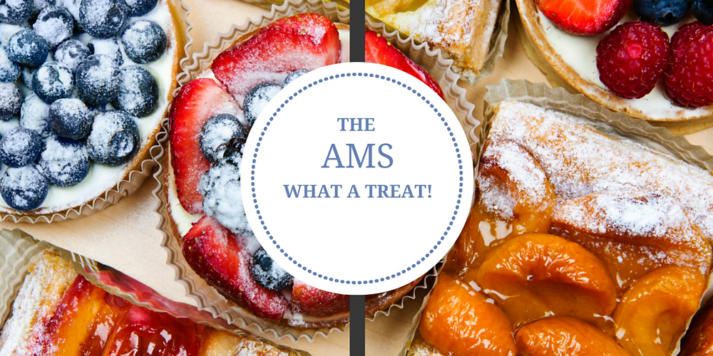 We discuss what an AMS or Membership Software for nonprofits is all about here.
