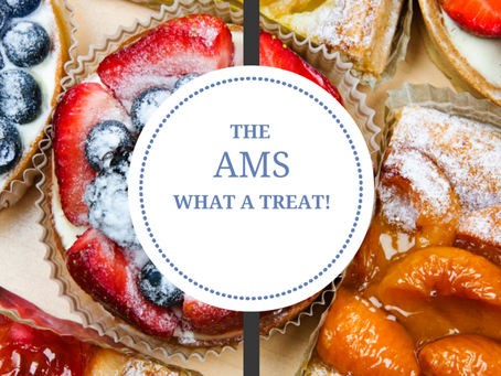 What the heck is an AMS, Association Management Software?