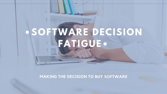 Free Nonprofit Software Decisions and Options