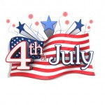Happy 4th of July, It's conference planning time with Kiosk BarCode Software