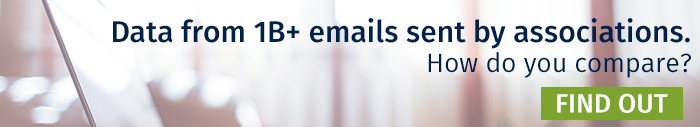 2015 Email Marketing Report from Informz