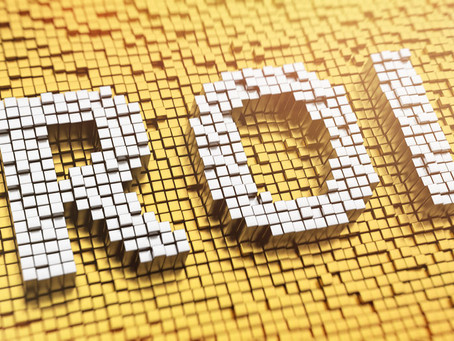 Membership Management Software 101: Features For ROI