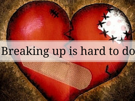When Should You Break-Up with your Membership Software