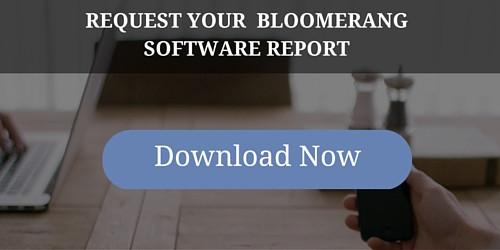 Bloomerang Fundraising Database Software Review