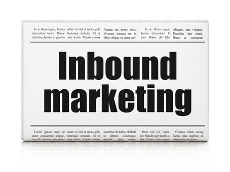 How to Get Social with Inbound Marketing in Nonprofit Associations