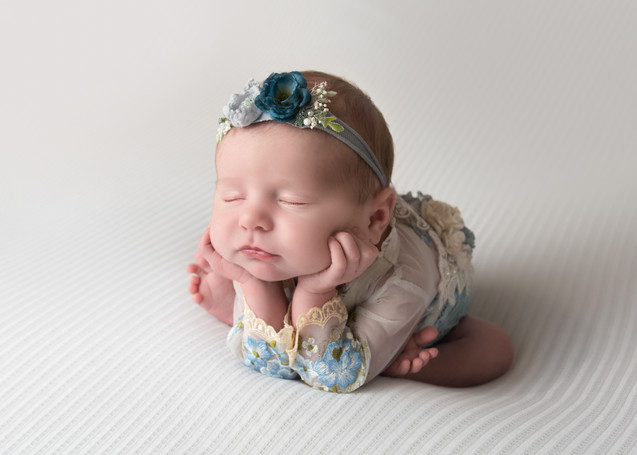 Newborn-Photographer-Long-Island-NY