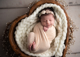 Newborn-Photographer-Long-Island-NY