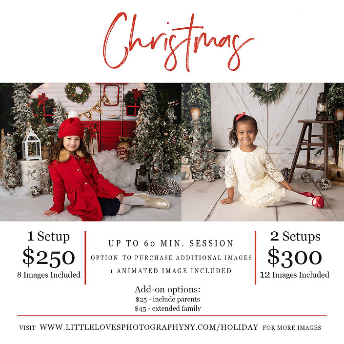 Christmas-Photographer-Long-Island-NY