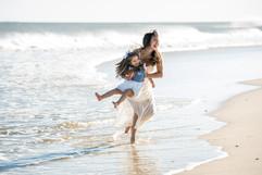 Family-Photographer-Long-Island-NY