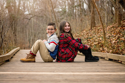 Family-Photographer-Long-Island-NY