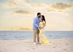 Maternity-Photographer-Long-Island-NY