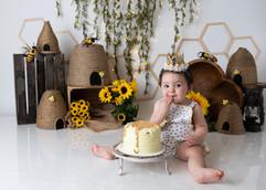 Cake-Smash-Photographer-Long-Island-NY