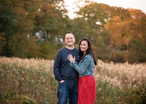 Couple-Engagement-Photographer-Long-Island-NY