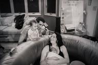 Birth-Fresh-48-Photographer-Long-Island-NY