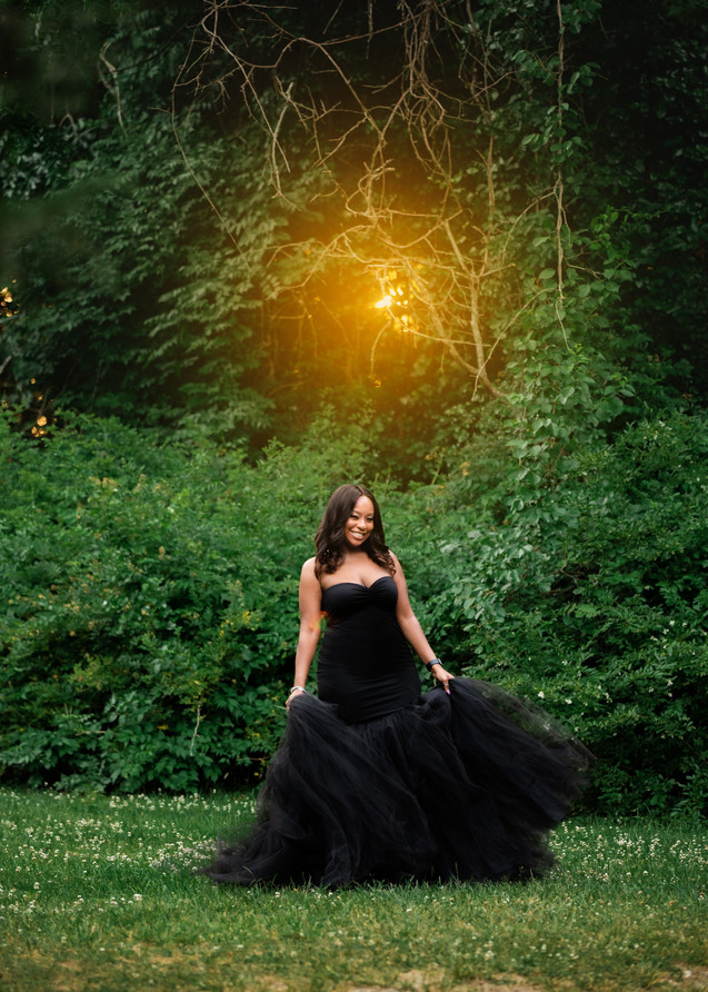 Outdoor-Portrait-Photographer-Long Island-NY