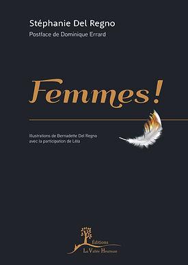 VISUEL_FEMMES !.jpg