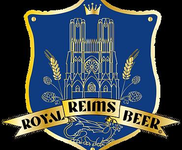Blason RRB La Forum.png