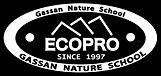 エコプロ バナー.png