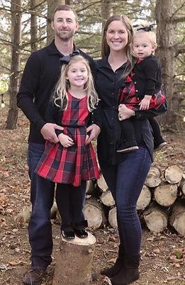 Riedie family - 1-2021.jpg