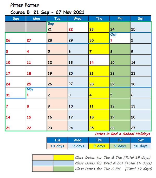 PP Course B Calendar 2021-22.png