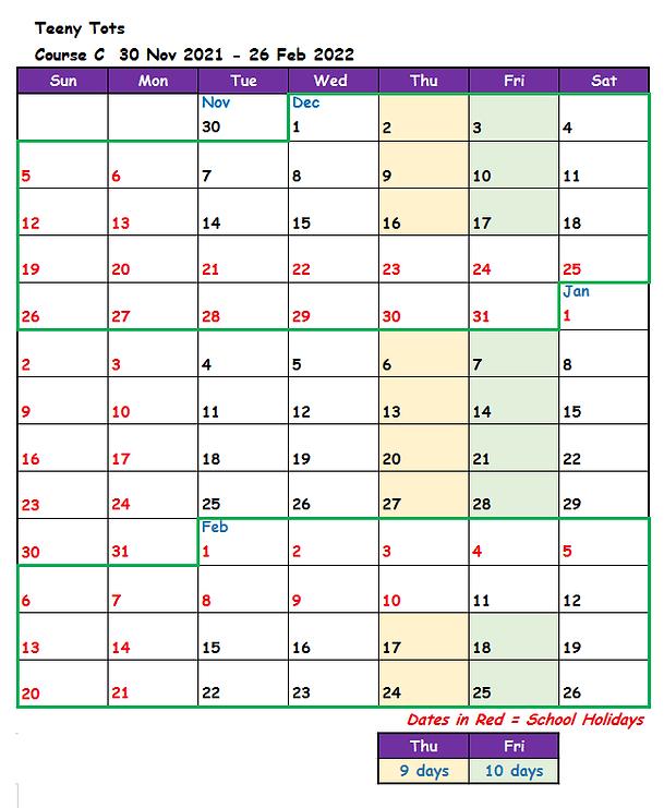 TT course C Calendar 2021-22(2).png