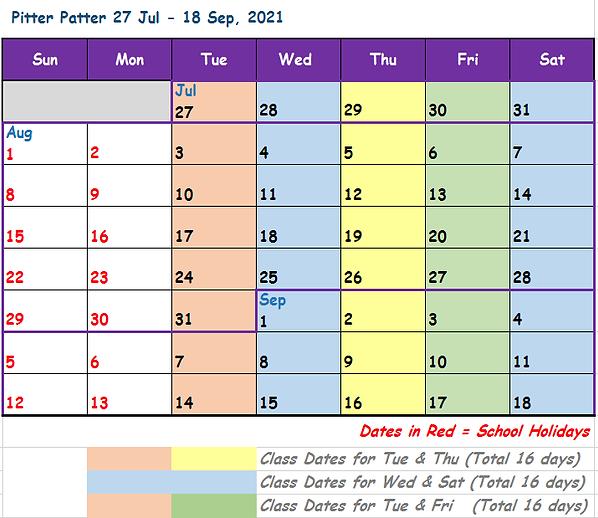 PP Course A Calendar.png