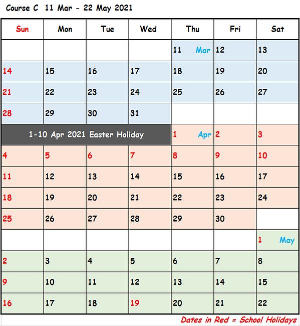 Pebbles (Course C Calendar 2020-21).png